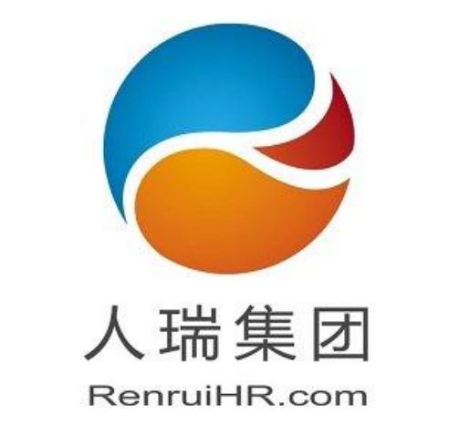 北京瑞联网络科技有限公司